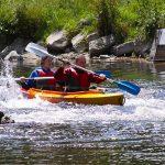 kayak_remous_14_full